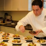 Chef Dominic Orsini-Optimized