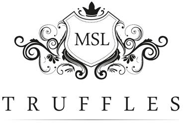 MSL Truffles
